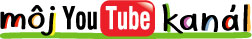 youtube_kanal